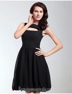 fd37379cef4  blackformaldress Australia Cocktail Party Dresses Holiday Dress Black Plus  Sizes Dresses Petite A-line