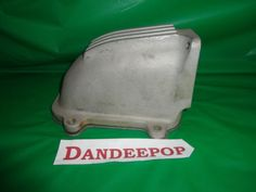 Buick Grand National PT&E Upper Plenum Intake w/ RJC Power Plate Automotive Part find me at www.dandeepop.com