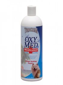 What Can I Buy For My Dogs Dry Skin