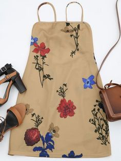 GET $50 NOW | Join Zaful: Get YOUR $50 NOW!http://m.zaful.com/backless-flower-cami-dress-p_293225.html?seid=4062227zf293225