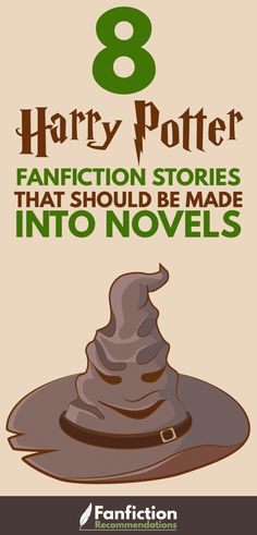 Take a Harry Potter fanfiction, sprinkle in some Hogwarts Magic, some Harry Potter Spells and a touch of romance, you've got some incredible fanfiction stories. Check out these 8 Harry Potter stories that could be made into official novels. Harry Potter Writing, Harry Potter Stories, Harry Potter Drawings, Harry Potter Fan Art, Harry Potter Fandom, Harry Fanfiction, Best Fanfiction, How To Write Fanfiction, Fanfiction Stories