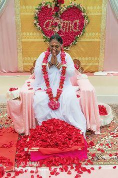 http://www.etw-france.org/message-damma-pour-la-fete-de-guru-purnima/