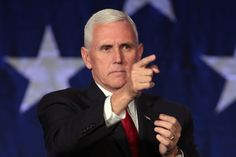 The Mike Pence/Billy Graham Rule: Wise Or Foolish?