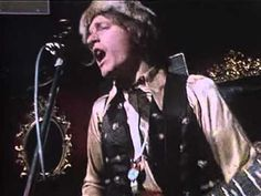 ▶ Cream - Tales Of Brave Ulysses - YouTube