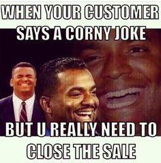 26 Faces Every Single Retail Worker Will Immediately Recognize