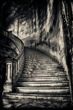 Stairway to Heaven | Flickr More