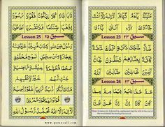 What is the perfect method of Namaz (Preayers) ? How To Read Quran, Listen To Quran, Learn Quran, Learn Islam, Quran Arabic, Arabic Phrases, Urdu Words, 2nd Grade Reading Worksheets, Prayer For Health