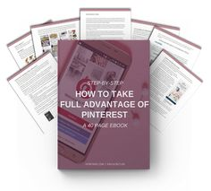 Free Guides and Courses Blog Names, Pinterest Marketing, Helping People, Business Tips, Improve Yourself, About Me Blog, Pinterest Pin, Blogging, Clever