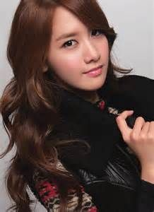 YooNa member of Girls Generation 10 Most Beautiful Women, Most Beautiful Faces, Girls Generation, Korean Girl, Asian Girl, Promotional Model, Yoona Snsd, Thing 1, Asian Celebrities