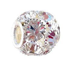 A-Ha - Large Hole Crystal Bead Charm fits Pandora A-Ha Ac... https://www.amazon.com/dp/B0188IFGOA/ref=cm_sw_r_pi_dp_x_bSEpyb8EYP6MG