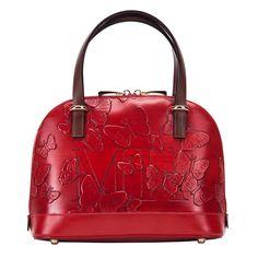 e66c3bdfc Las 22 mejores imágenes de Mario hernandez | Leather bags, Leather ...