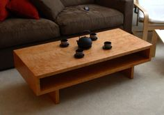 Unique DIY Coffee Table Ideas That Offer Creative Style and Storage.  tag: coffee table ideas diy, coffee table ideas for sectional couch, coffee table ideas for small living room, coffee table ideas decorating, coffee table ideas family room. #diy #coffeetable #ideas #homedecor #designideas #coffeestation #coffeelovers #morning #storageideas #table