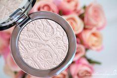 Dior Diorskin Nude Air Glowing Pink Illuminating Powder (Dior Spring 2016 Collection Glowing Gardens)