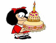 Mafalda, Quino y el planeta - Entretenimiento