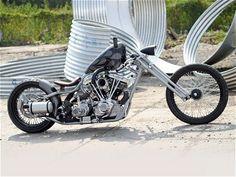 choppers custom made - Google Search