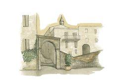 Città Sant'#Angelo #Pescara #Abruzzo #olio #Extravergine #Terred'olio