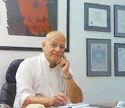 Δερματολόγος - Αφροδισιολόγος Βαλέριος Κασιμάτης