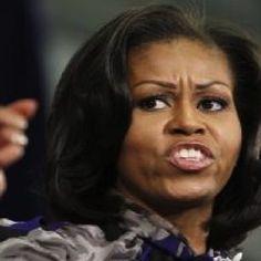 Tale of 2 black people Mihcelle Obama image_mini