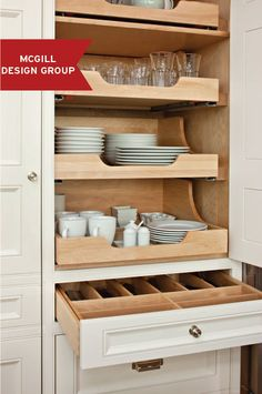 10 Smart Storage Solutions for Your Kitchen . This is just what I've been thinking of for my kitchen cabinets. PerfectTop 10 Smart Storage Solutions for Your Kitchen . This is just what I've been thinking of for my kitchen cabinets. Kitchen Tops, New Kitchen, Kitchen Decor, Smart Kitchen, Awesome Kitchen, Beautiful Kitchen, 1950s Kitchen, Kitchen Layout, Cheap Kitchen