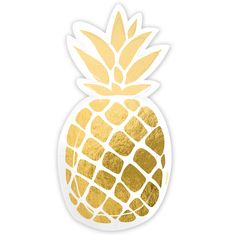 Summer party supplies and decorations, summer theme party Vibes Tumblr, Summer Party Themes, Vibe Video, Beach Photography, Makeup Trends, Bold Colors, Party Supplies, Cool Art, Pineapple