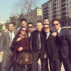 Gruppo Generali 2015