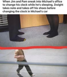 Crazy Funny Memes, Really Funny Memes, Wtf Funny, Hilarious, Us Office, The Office Show, Office Jokes, Laugh Track, Paper People