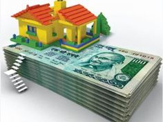 We will understand your requirements and help you find the most suitable home loan offer. Loan approval even before a property is selected. It is important to choose a good housing to finance company which can handhold the customer right through his home buying process. According to documents and papers of customers of all banks we have financing loan.