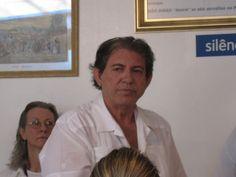 João de Deus - john of god Casa de Dom Inácio de Loyola_GO-Brasil Minha casa_ Meu mestre