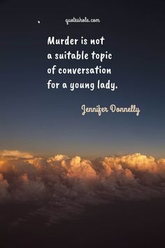 book character quotes 10 Mgg Quotes Of Jennifer Donnelly Finding Happiness Quotes, Finding True Love Quotes, Love Story Quotes, Love My Life Quotes, Love Book Quotes, Star Quotes, Writer Quotes, Literary Quotes, Reading Quotes