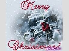Create and share merry christmas graphics and comments with friends. Merry Christmas Images, Merry Christmas Greetings, Christmas Graphics, Christmas Nativity, Christmas Deco, Christmas Wishes, Christmas Holidays, Christmas Glitter, Christmas Crafts
