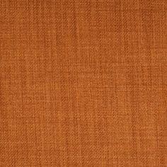 S3555 Pumpkin Greenhouse Fabrics, Orange Fabric, House Colors, Anna, Essentials, Pumpkin, Pumpkins, Squash