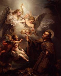 São+Pascoal+Bailão,+Religiosos+Franciscano+(Patrono+dos+Cong.jpg (647×800)
