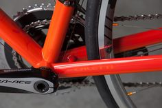 caletti-cycles-orange-road-6.jpg (1200×800)