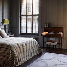 Moderne männliche Schlafzimmer Wohnideen Living Ideas