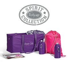 Thirty-one Sports