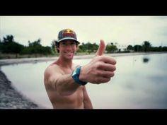 Nitro Circus 3D - Official Trailer 2