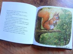 || Théo le Mulot (Présentation & Avis)(Chut, les enfants lisent #37)