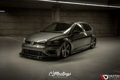 Car Volkswagen, Jealous, Motor Car, Cars And Motorcycles, Automobile, Racing, Vehicles, Instagram, Car