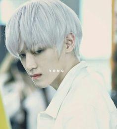 #taeyong #kpop #nct
