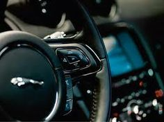 Learn about the brand new 2011 Jaguar XJ, then view our new Jaguar XJ car inventory and find your future Jaguar XJ sitting on our lot at Jaguar Land Rover Peoria. New Jaguar, Jaguar Xj, Drinks Globe, Globe Icon, Lux Cars, Xjr, Jaguar Land Rover, Sports Graphics, Vehicles