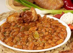 Fasole cu afumătură Chana Masala, Ethnic Recipes, Food, Essen, Meals, Yemek, Eten