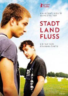 2011 - Stadt Land Fluss (Harvest)