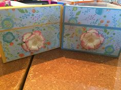 Cricut Chick - Melissa Arnold: Mothers Day crafting. Cricut Explore CTMH Artiste ...