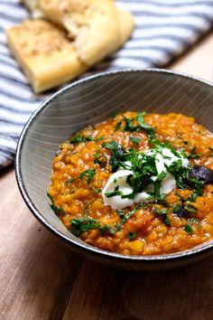 Indian Food Recipes, Vegetarian Recipes, Cooking Recipes, Healthy Recipes, Ethnic Recipes, Healthy Food, Good Food, Yummy Food, Greens Recipe