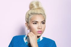 Hayley Kiyoko Of 'CSI: Cyber' Is Cast In 'XOXO', Netflix' Indie-Fest Feature…