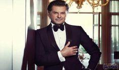 راغب علامة يُحيي حفلة كبيرة لملكة جمال لبنان: فاز رسميًا الفنان راغب علامة بجائزة big Apple award، في دورته 13 لهذا العام، وتم الإعلان عن…