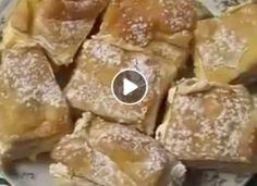 Pretzel Bites, Bread, Ethnic Recipes, Food, Google, Brot, Essen, Baking, Meals