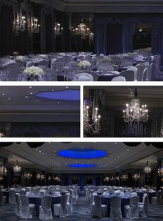 Decorations at an event are extremely important to create ambiance. Depending on your theme or desires that's how you should decorate it! Basically use your personality to describe your event!