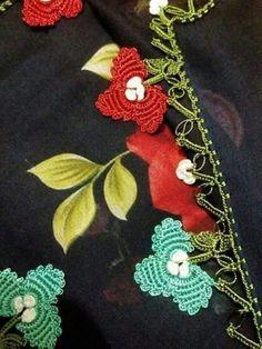 HUZUR SOKAĞI (Yaşamaya Değer Hobiler) Racing Tattoos, Viking Tattoo Design, Best Disney Movies, Sunflower Tattoo Design, Homemade Beauty Products, Foot Tattoos, Tattoo Models, Crochet Earrings, Hobbies