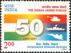 indian armed forces | INDIAN ARMED FORCES